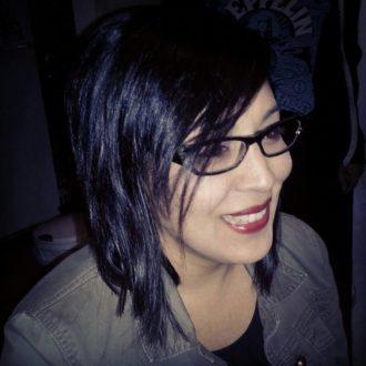 Shazia Kahn